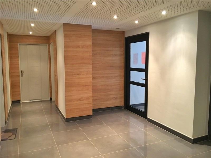 Sale apartment Souffelweyersheim 197000€ - Picture 6