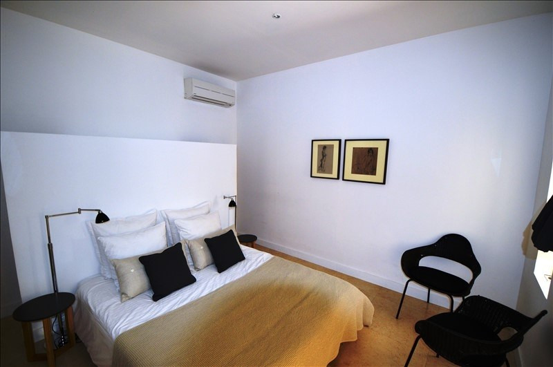 Venta de prestigio  casa Avignon intra muros 595000€ - Fotografía 6