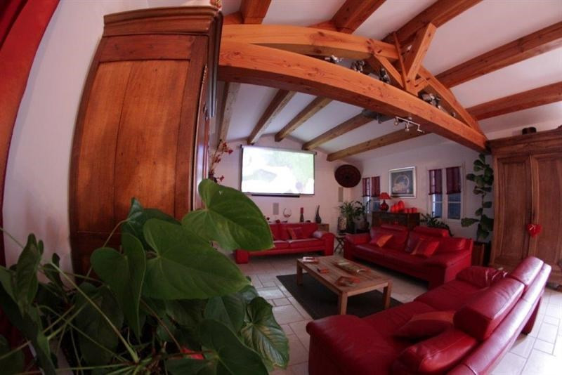 Sale house / villa Dolus d'oléron 990000€ - Picture 16