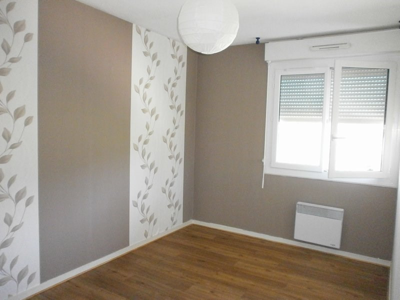 Sale apartment St quentin fallavier 168 000€ - Picture 8
