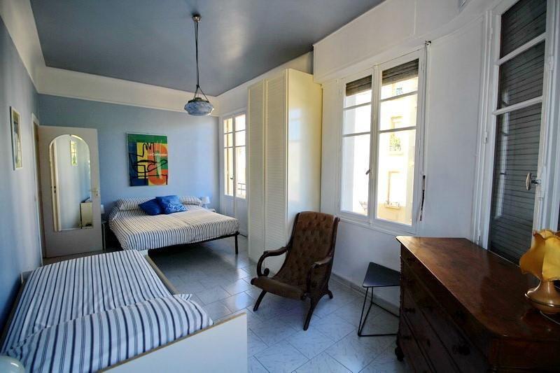 Location appartement Nice 1000€ CC - Photo 3