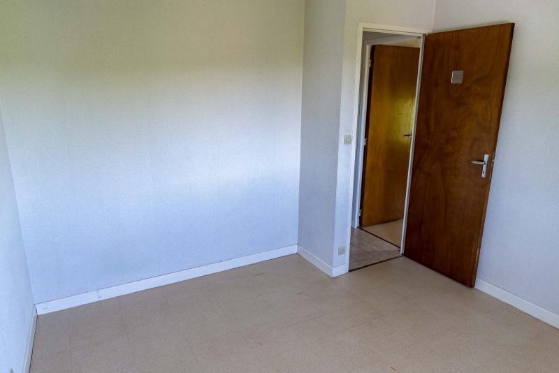 Rental apartment Izernore 465€ CC - Picture 10