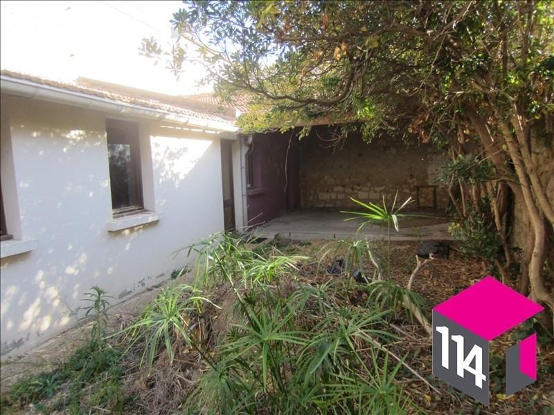 Sale house / villa Baillargues 290000€ - Picture 2