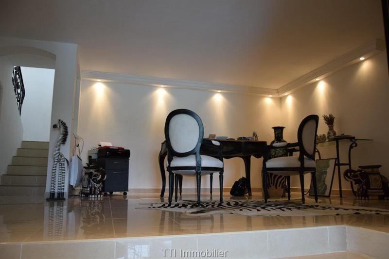 Deluxe sale house / villa Sainte maxime 1750000€ - Picture 8