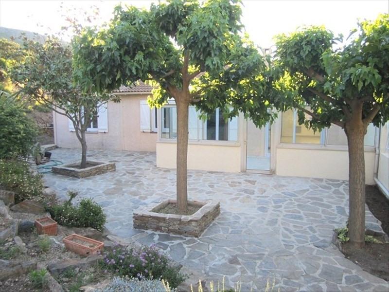 Vente maison / villa Bormes les mimosas 392200€ - Photo 1