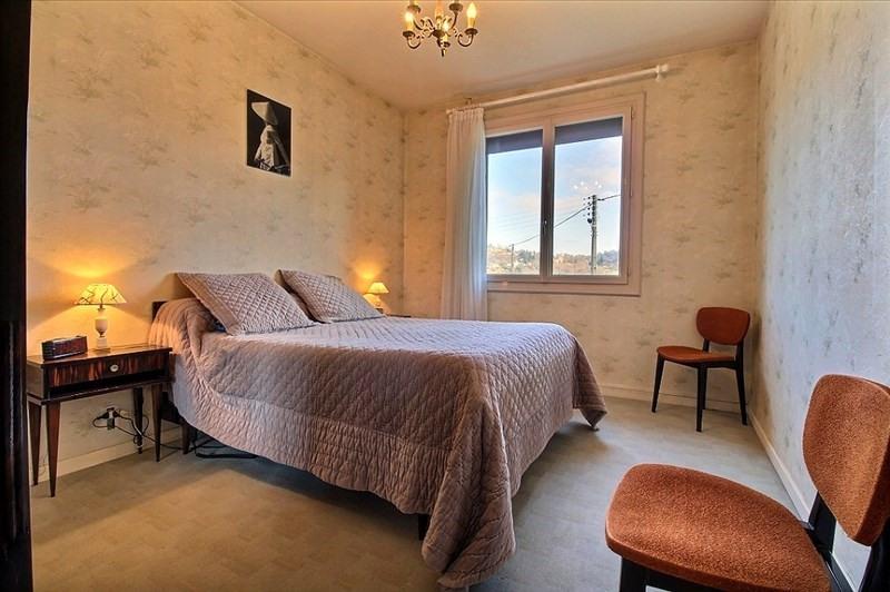 Vente maison / villa Arudy 216000€ - Photo 7