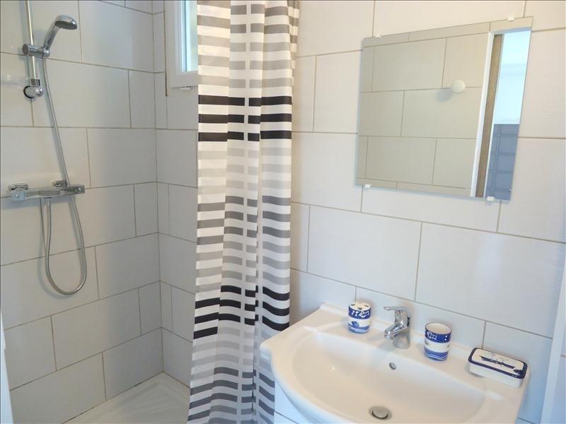 Location appartement Lisieux 400€ CC - Photo 6