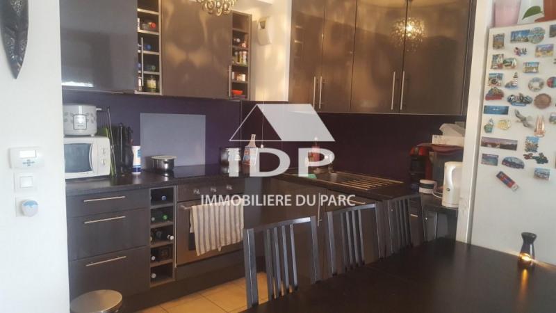 Sale apartment Saint-pierre-du-perray 187000€ - Picture 3