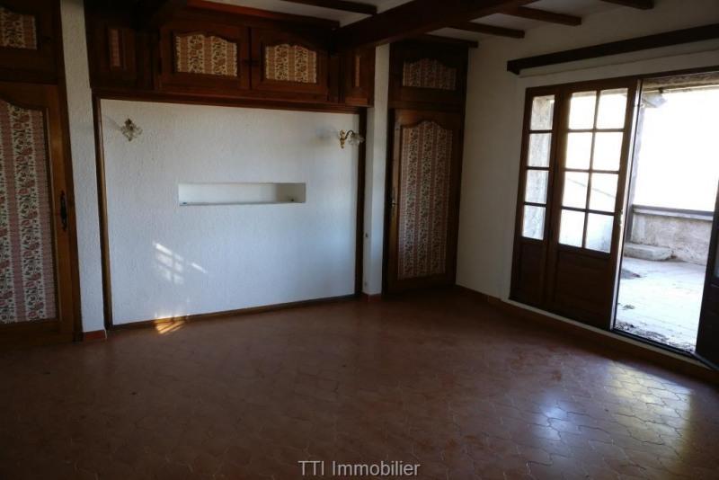 Vente maison / villa Le muy 572000€ - Photo 18
