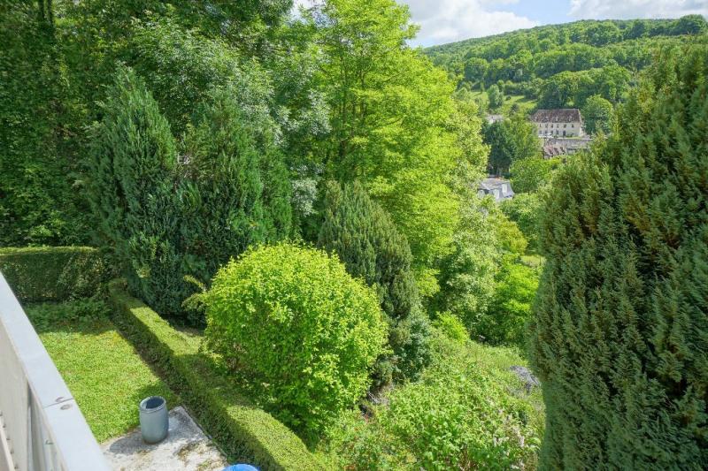 Sale house / villa Les andelys 139000€ - Picture 8