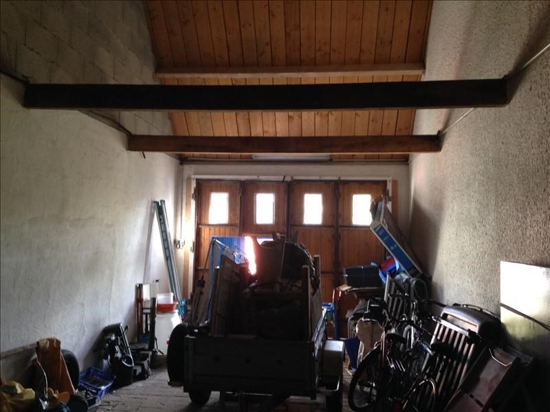 Vente maison / villa Saint herblain 268200€ - Photo 5