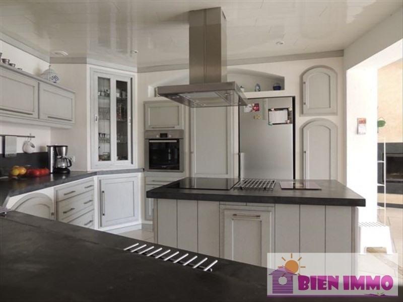 Vente de prestige maison / villa Mornac sur seudre 669500€ - Photo 3