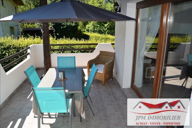 Sale house / villa Scionzier 395000€ - Picture 6
