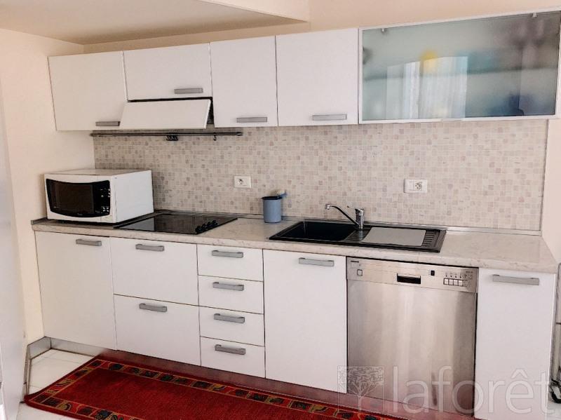 Vente appartement Menton 445000€ - Photo 3