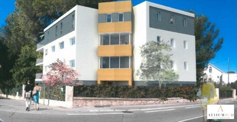 Sale apartment St raphael 340000€ - Picture 1