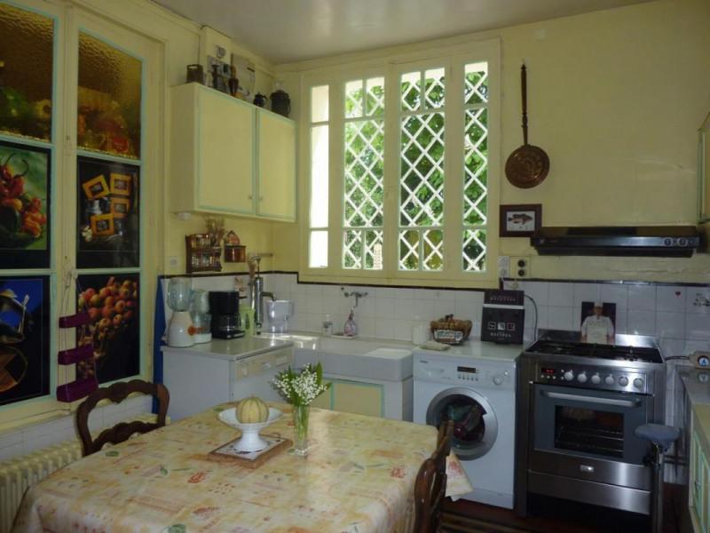 Vente de prestige maison / villa Pont-l'évêque 682500€ - Photo 4