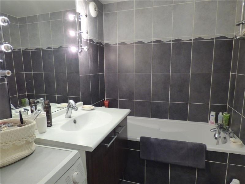 Venta  apartamento Aix les bains 277000€ - Fotografía 5