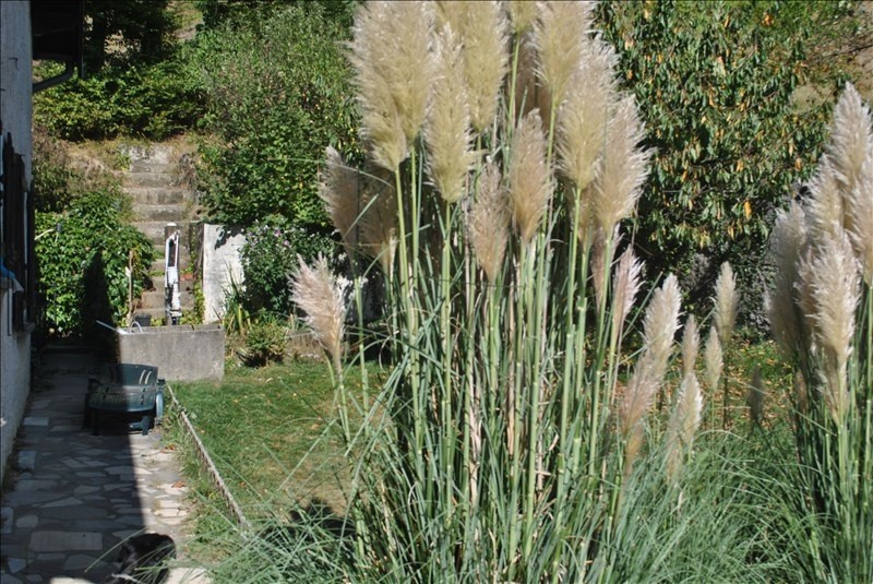 Vente maison / villa Bourgoin jallieu 220000€ - Photo 3