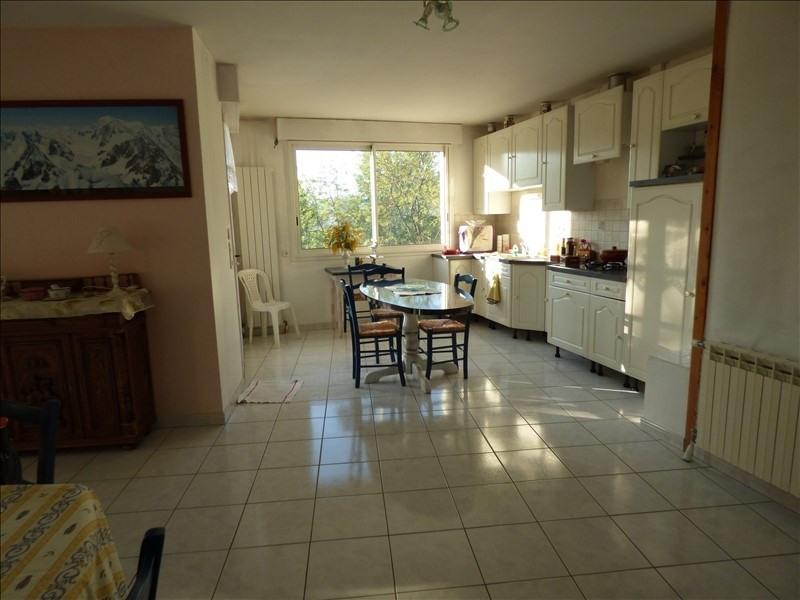 Revenda casa Chonas l amballan 444000€ - Fotografia 6