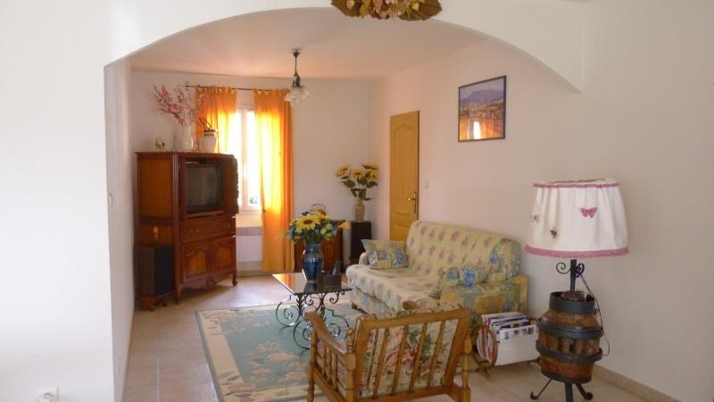 Verkoop  huis Carpentras 240000€ - Foto 7