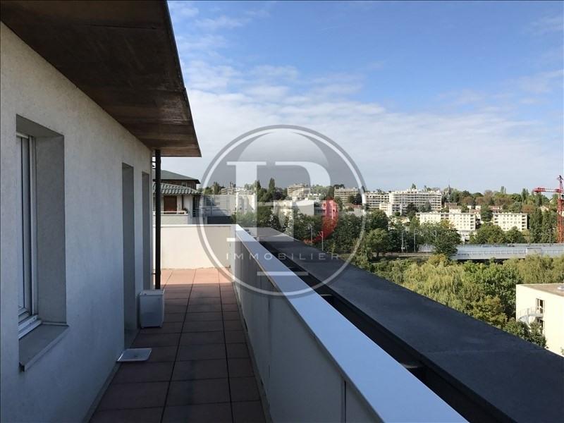 Venta  apartamento St germain en laye 395000€ - Fotografía 2