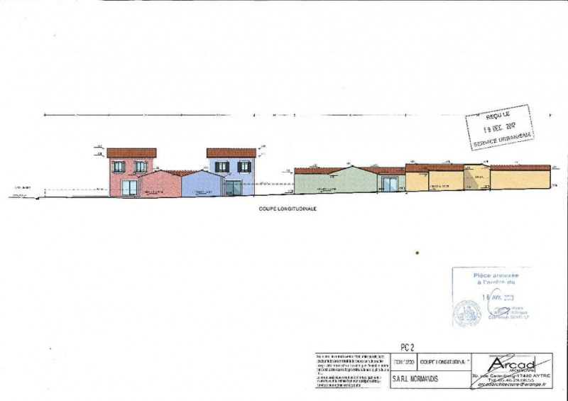 Sale house / villa Chatelaillon plage 346000€ - Picture 13