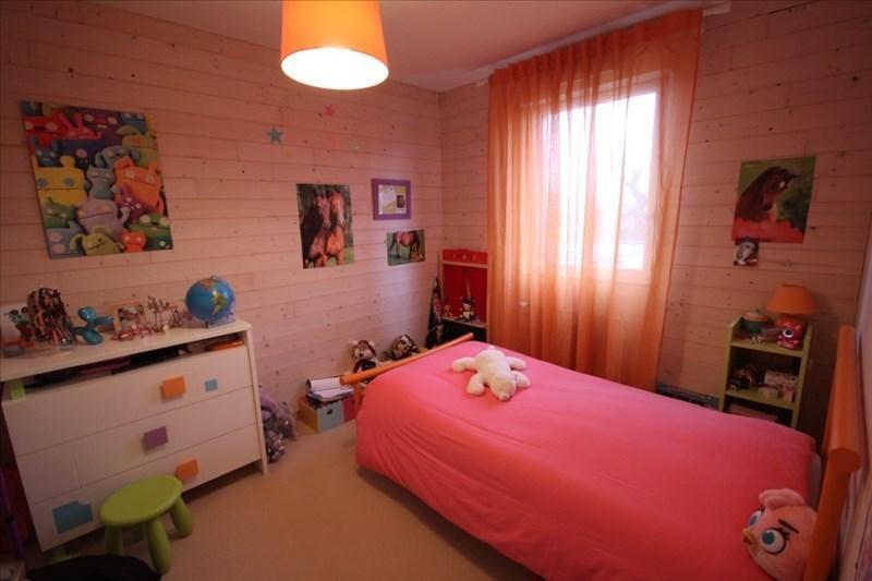 Vente maison / villa La chapelle des fougeretz 218000€ - Photo 6