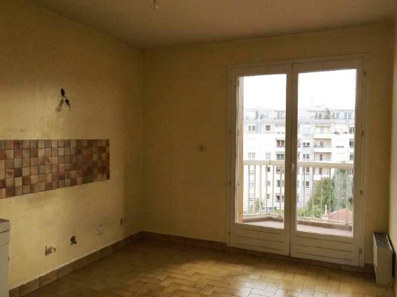 Rental apartment Villeurbanne 710€ CC - Picture 6