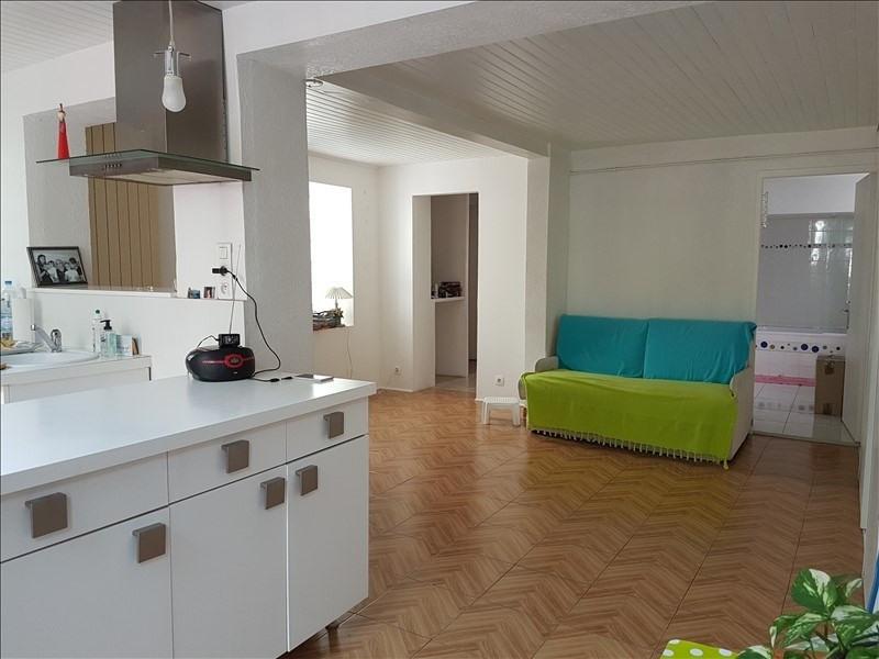 Sale house / villa Argenteuil 295000€ - Picture 5