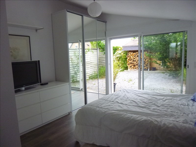 Vente maison / villa Nay 214000€ - Photo 3