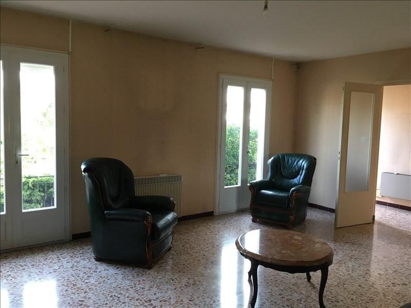 Sale house / villa St paul les dax 180200€ - Picture 4