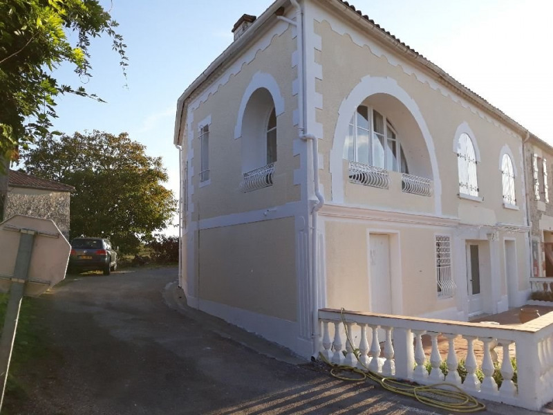 Sale house / villa Agen 119900€ - Picture 2