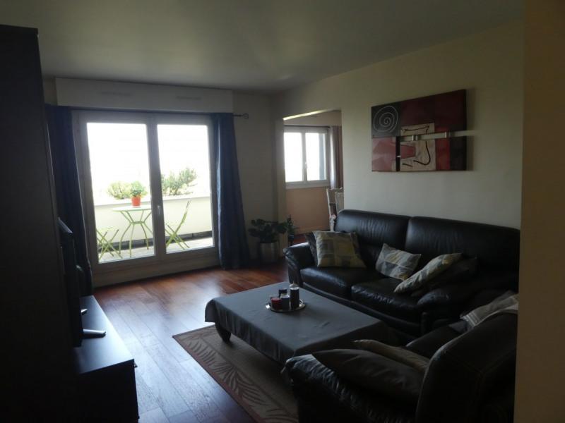 Sale apartment Chennevières-sur-marne 308000€ - Picture 5