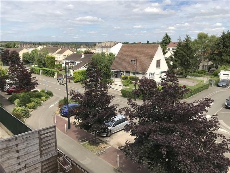 Location appartement Villepreux 920€ CC - Photo 4