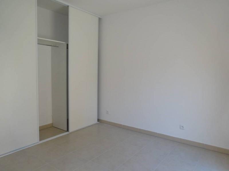 Location appartement Avignon 605€ CC - Photo 5