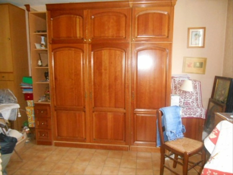 Sale house / villa La ferte sous jouarre 204 000€ - Picture 4