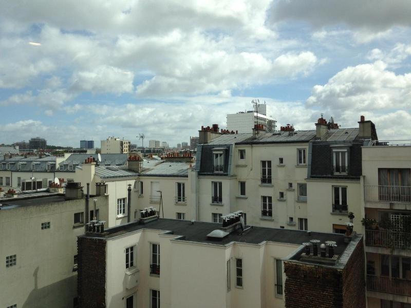 Location appartement Paris 12ème 1618€ CC - Photo 9