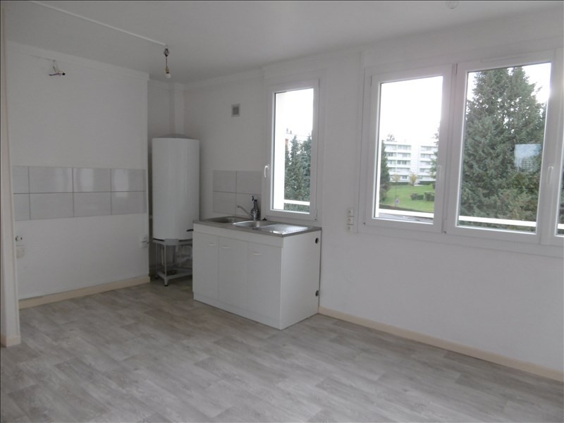 Sale apartment St quentin 76 000€ - Picture 5