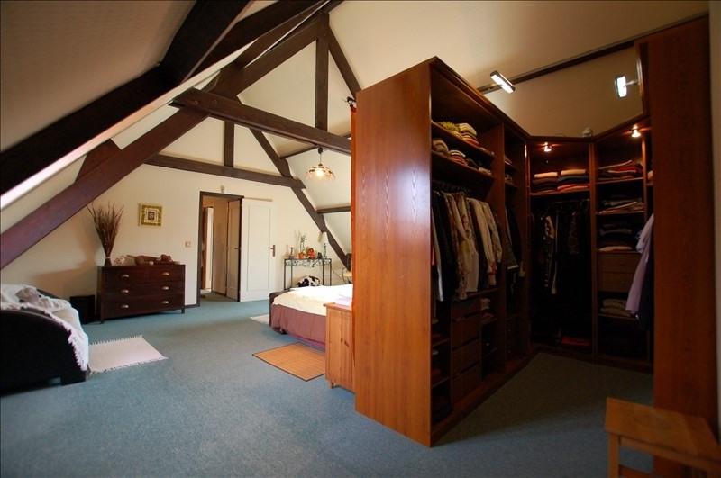 Sale house / villa Beynes 379000€ - Picture 6
