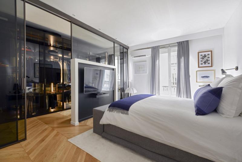 Verkauf von luxusobjekt wohnung Paris 4ème 1335000€ - Fotografie 12