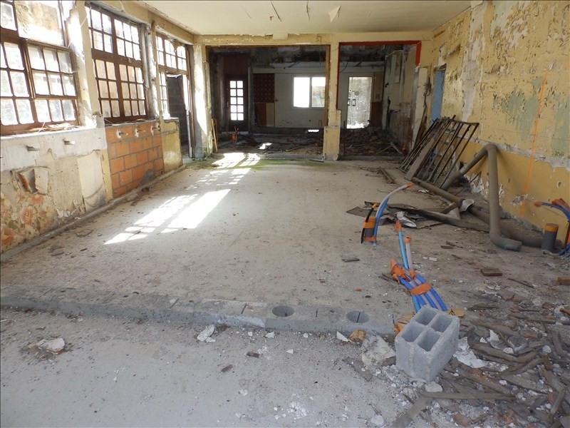 Sale building Souvigny 128000€ - Picture 3