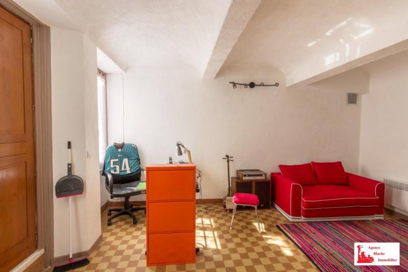 Alquiler  apartamento Loriol-sur-drôme 349€ CC - Fotografía 2