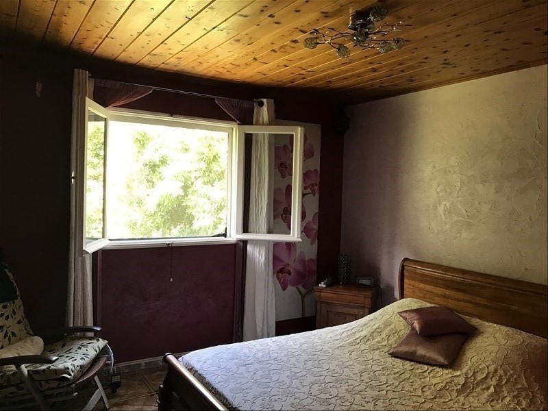 Sale house / villa La riviere st louis 245 000€ - Picture 10