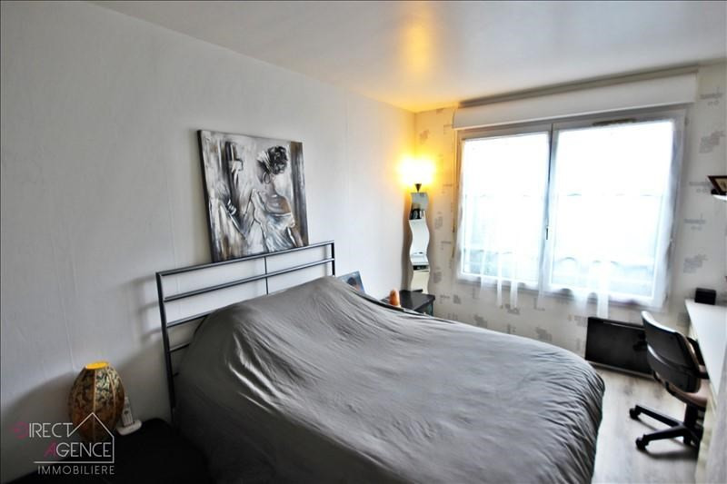 Vente appartement Noisy le grand 164 000€ - Photo 3