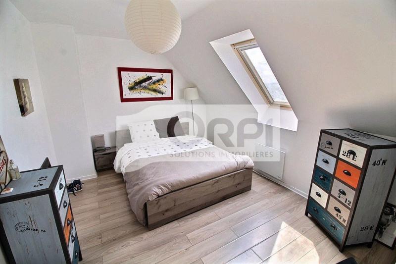 Sale house / villa Mareuil les meaux 440000€ - Picture 5