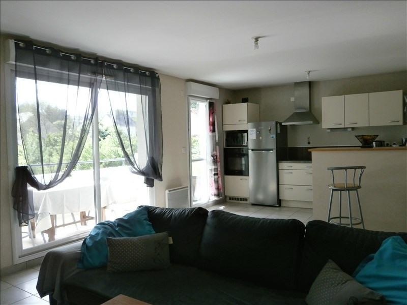 Vente appartement St nazaire 206700€ - Photo 2