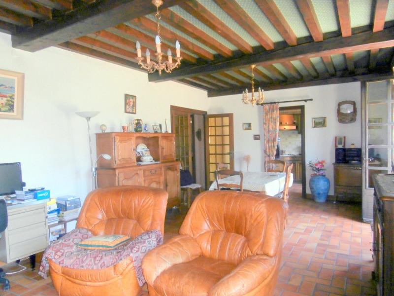 Vente maison / villa Craponne sur arzon 136000€ - Photo 4