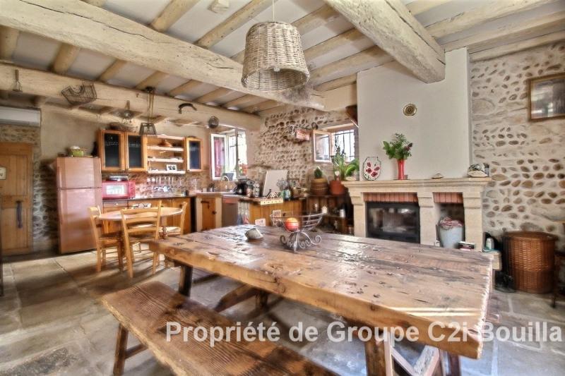 Vente maison / villa Bouillargues 179000€ - Photo 2