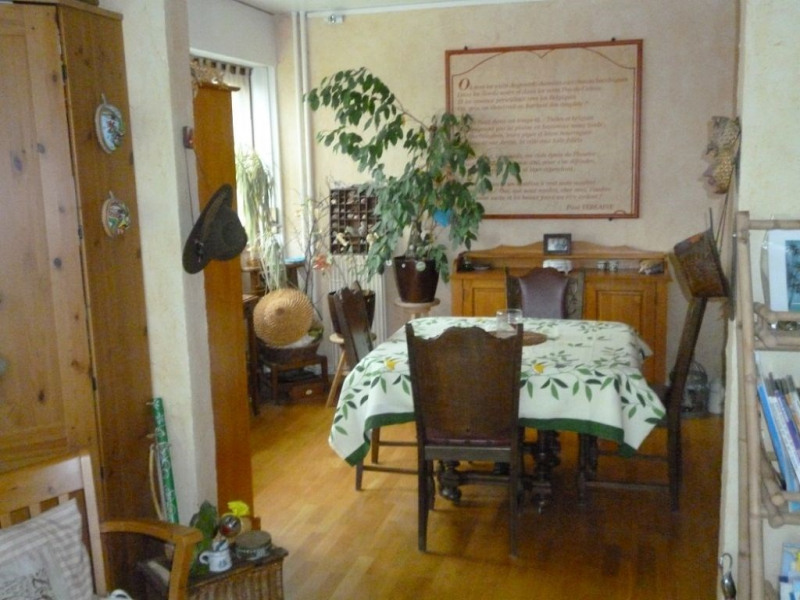 Sale apartment Beauvais 109 000€ - Picture 3