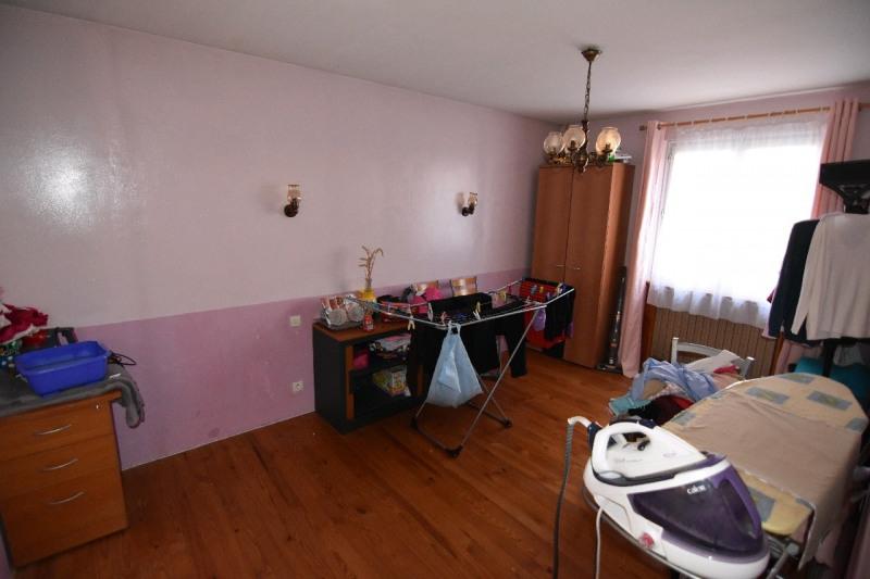 Sale house / villa Neuilly en thelle 255000€ - Picture 6